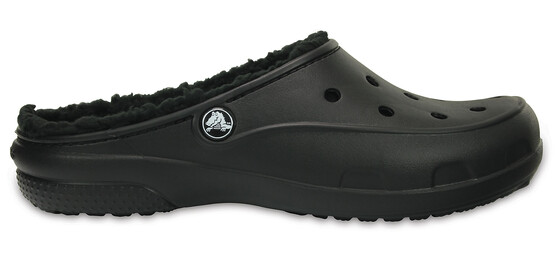 Mmfw851 Chaussure Gris Antony Morato LS0coq